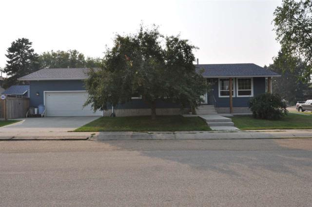 13228 31 Street, Edmonton, AB T5A 3K7 (#E4125721) :: The Foundry Real Estate Company