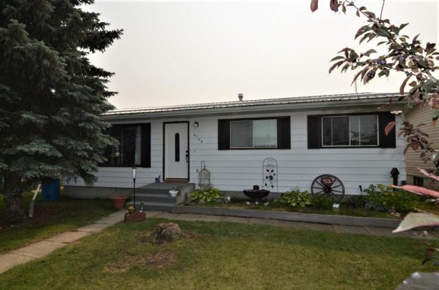 4759 56 Avenue, Tofield, AB T0B 4J0 (#E4125722) :: The Foundry Real Estate Company