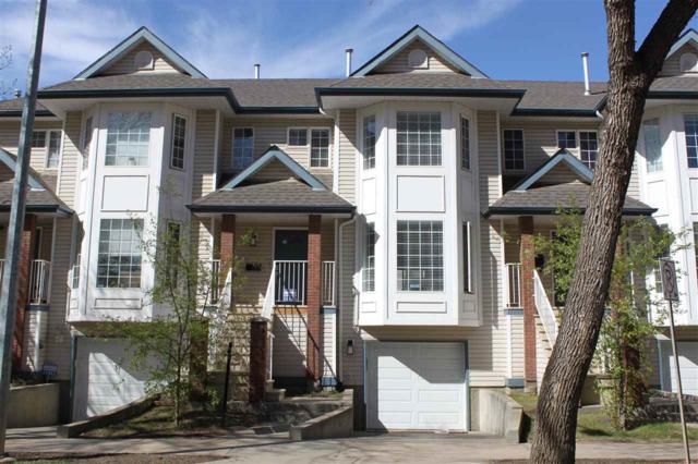 11410 102 Avenue, Edmonton, AB T5K 0P9 (#E4125744) :: GETJAKIE Realty Group Inc.