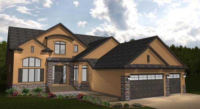 12516 39 AVE., Edmonton, AB T6J 0N2 (#E4125782) :: The Foundry Real Estate Company