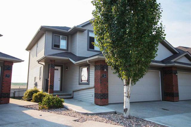 1128 156 Street, Edmonton, AB T6R 0C9 (#E4125857) :: Müve Team | RE/MAX Elite