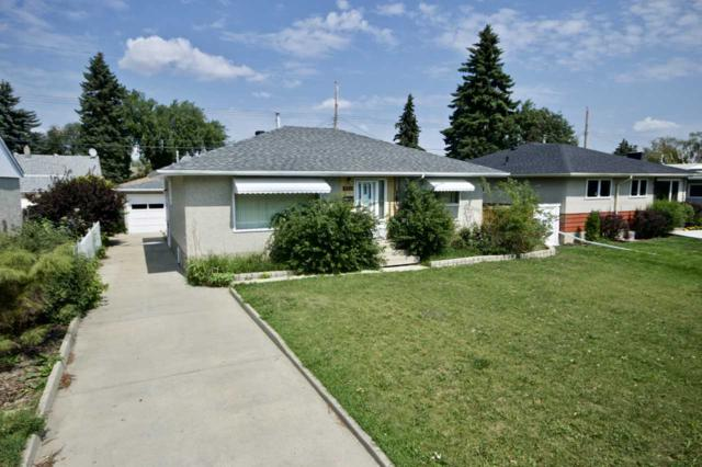 6012 102 Avenue, Edmonton, AB T6A 0N4 (#E4125870) :: The Foundry Real Estate Company