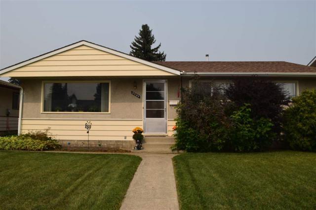 3508 105 Avenue, Edmonton, AB T5W 0B4 (#E4125873) :: The Foundry Real Estate Company