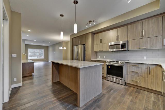 9818 155 Street, Edmonton, AB T5P 2K9 (#E4125941) :: Müve Team | RE/MAX Elite