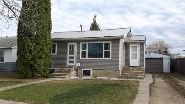 4806-52 Ave, Bonnyville Town, AB T9N 2H5 (#E4125985) :: The Foundry Real Estate Company