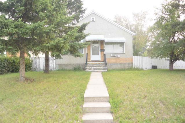 13603 119 Street, Edmonton, AB T5E 5N3 (#E4126010) :: The Foundry Real Estate Company