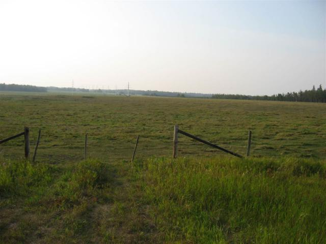 Rural Strathcona County, AB T8E 1G9 :: The Foundry Real Estate Company