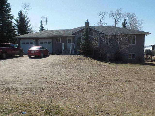#31 61223 Rge Rd 470, Rural Bonnyville M.D., AB T9N 2G9 (#E4126126) :: The Foundry Real Estate Company