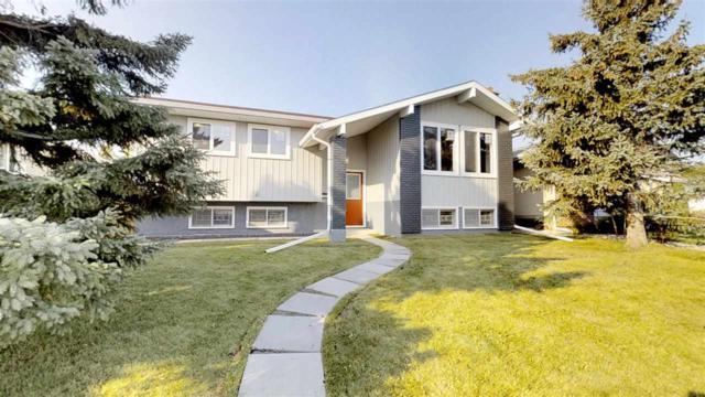 11907 152A Avenue, Edmonton, AB T5X 1E7 (#E4126169) :: Müve Team | RE/MAX Elite