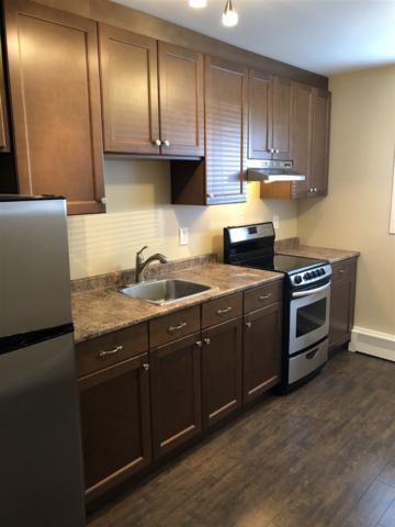 103 12409 82 Street, Edmonton, AB T5B 2X5 (#E4126213) :: The Foundry Real Estate Company