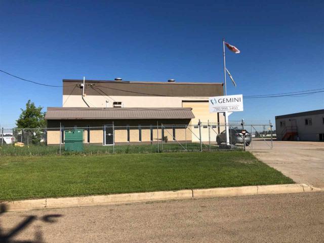 11232 87 AV, Fort Saskatchewan, AB T8L 2S4 (#E4126324) :: The Foundry Real Estate Company