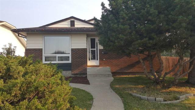 1812 151 Avenue, Edmonton, AB T5Y 2A6 (#E4126343) :: Müve Team | RE/MAX Elite