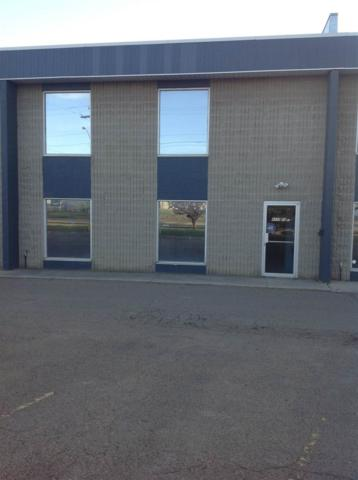 8420 45 ST NW, Edmonton, AB T6B 2N6 (#E4126457) :: Müve Team   RE/MAX Elite