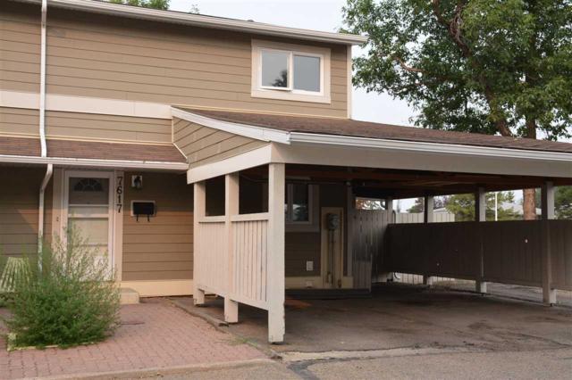 Edmonton, AB T6K 1V5 :: The Foundry Real Estate Company