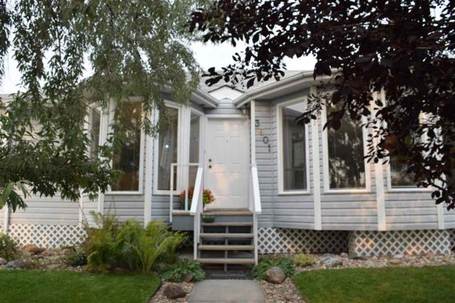 3601 114 Avenue, Edmonton, AB T5W 0S5 (#E4126523) :: Müve Team | RE/MAX Elite