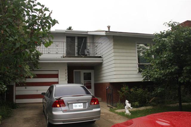 7232 139 Ave, Edmonton, AB T5C 2M2 (#E4126597) :: Müve Team | RE/MAX Elite