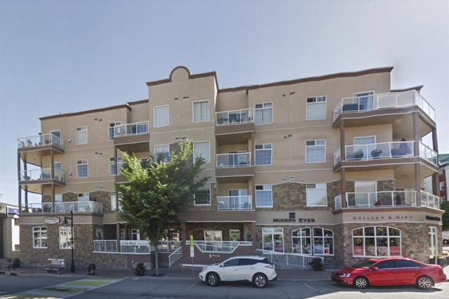 312 5 Perron Street, St. Albert, AB T8N 1E3 (#E4126599) :: The Foundry Real Estate Company