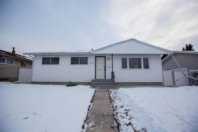 7335 149 A Avenue, Edmonton, AB T5C 2W5 (#E4126657) :: The Foundry Real Estate Company