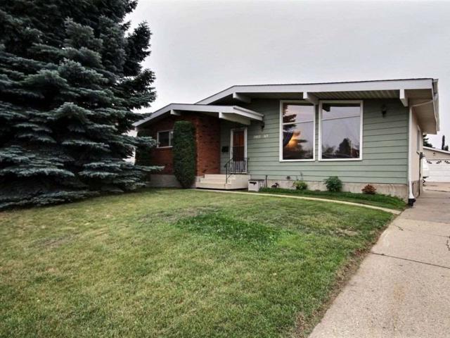 11015 163 Avenue, Edmonton, AB T5X 2A2 (#E4126895) :: The Foundry Real Estate Company