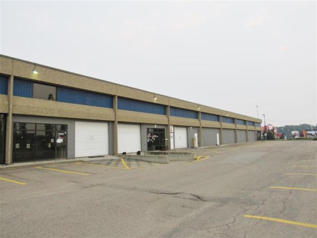 6535 Gateway Bv NW, Edmonton, AB T6H 2J1 (#E4126940) :: The Foundry Real Estate Company