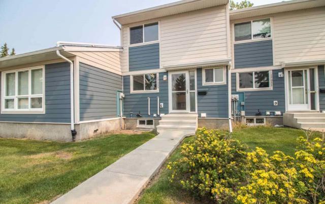17035 100 Street NW, Edmonton, AB T5X 4R8 (#E4126978) :: The Foundry Real Estate Company