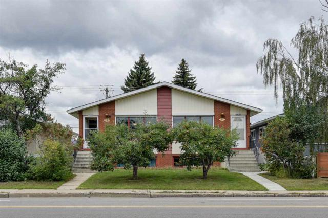 Edmonton, AB T6A 3G1 :: The Foundry Real Estate Company