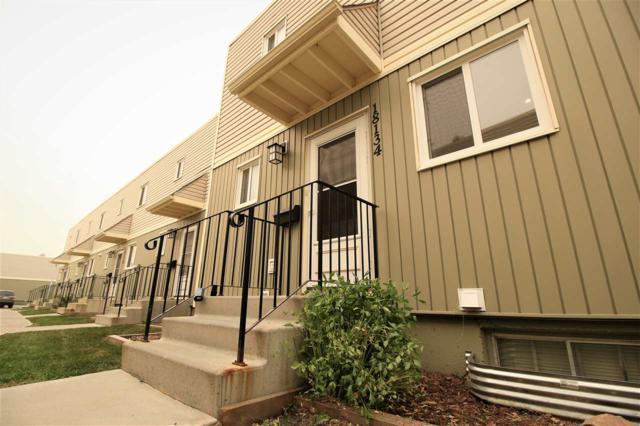 18134 81 Avenue, Edmonton, AB T5T 1S4 (#E4127033) :: The Foundry Real Estate Company