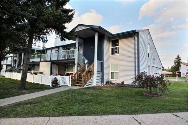 51 14620 26 Street, Edmonton, AB T5Y 2J9 (#E4127135) :: Müve Team | RE/MAX Elite