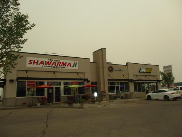 5328 75 ST NW, Edmonton, AB T6E 6S4 (#E4127145) :: The Foundry Real Estate Company