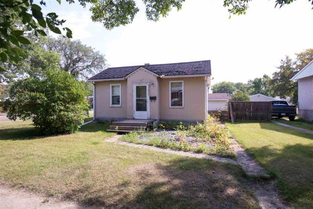 11937 38 Street, Edmonton, AB T5W 2H6 (#E4127154) :: The Foundry Real Estate Company