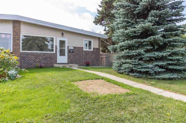 5909 90A Avenue, Edmonton, AB T6B 0R1 (#E4127178) :: The Foundry Real Estate Company