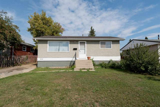 13616 132 Avenue, Edmonton, AB T5L 3R7 (#E4127192) :: Müve Team | RE/MAX Elite