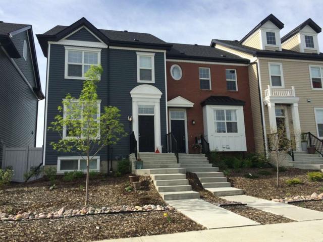 253 Southfork Drive, Leduc, AB T9E 1B9 (#E4127260) :: The Foundry Real Estate Company