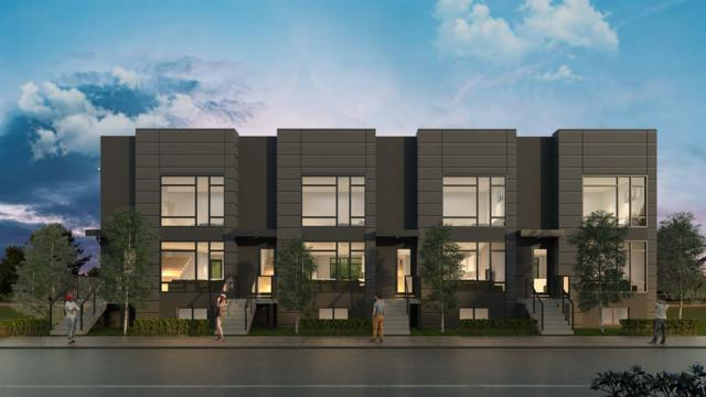 13925 102 Avenue, Edmonton, AB T5N 0P5 (#E4127330) :: Müve Team | RE/MAX Elite