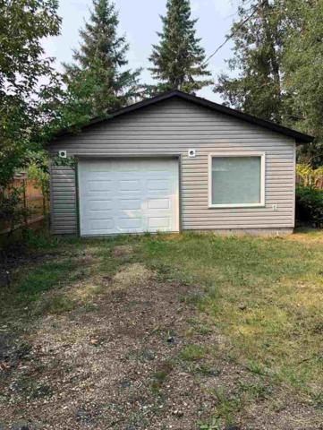 120 22106 South Cooking Lake Road, Rural Strathcona County, AB T8E 1J1 (#E4127349) :: The Foundry Real Estate Company