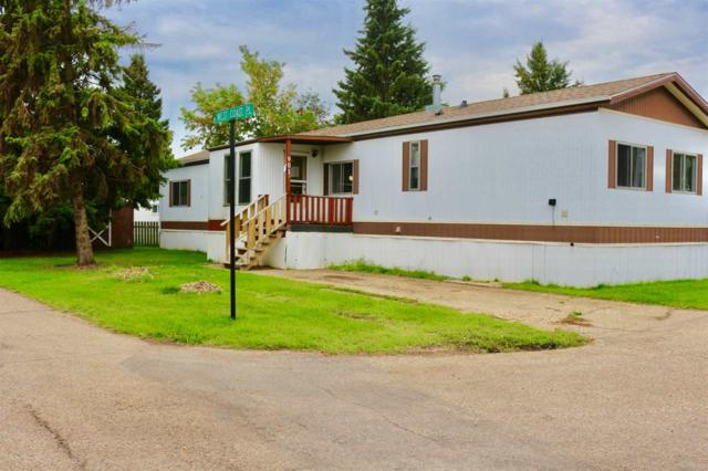 901 10770 Winterburn Road, Edmonton, AB T5S 1T6 (#E4127475) :: Müve Team | RE/MAX Elite