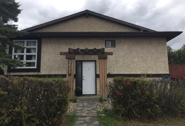 3521 42 Avenue, Edmonton, AB T6L 5C7 (#E4127515) :: The Foundry Real Estate Company