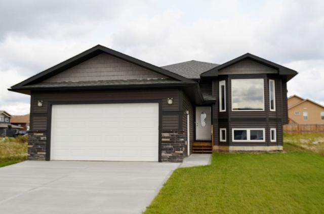 4928 57 Avenue, Cold Lake, AB T9M 1R6 (#E4127632) :: Müve Team | RE/MAX Elite