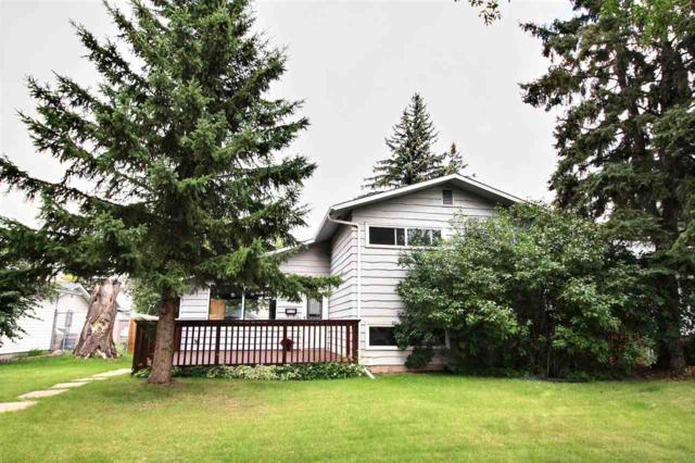 16336 109 Avenue, Edmonton, AB T5P 1B8 (#E4127634) :: The Foundry Real Estate Company