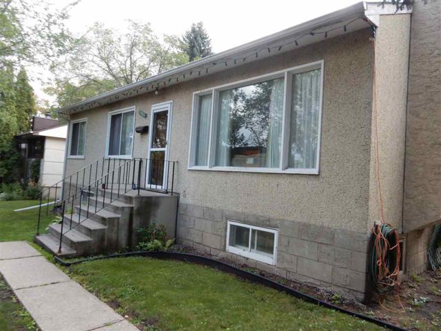 7967 91 Avenue, Edmonton, AB T6C 1P9 (#E4127680) :: Müve Team | RE/MAX Elite