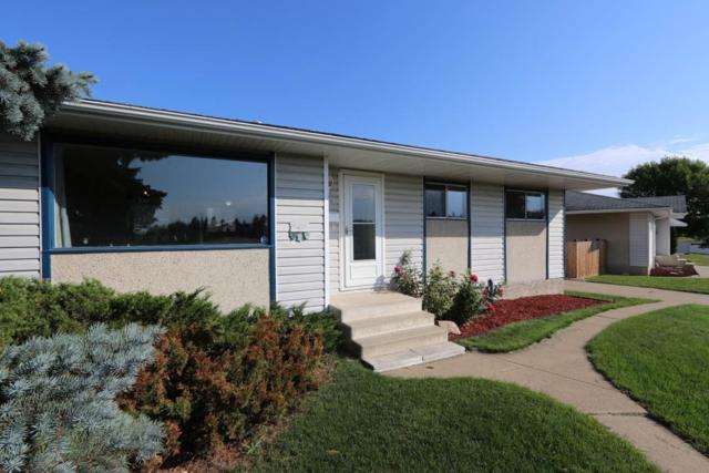 3116 111 Avenue, Edmonton, AB T5W 0J3 (#E4127683) :: The Foundry Real Estate Company