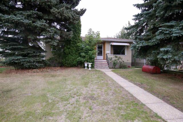 12841 87 Street, Edmonton, AB T5E 3E2 (#E4127686) :: Müve Team | RE/MAX Elite