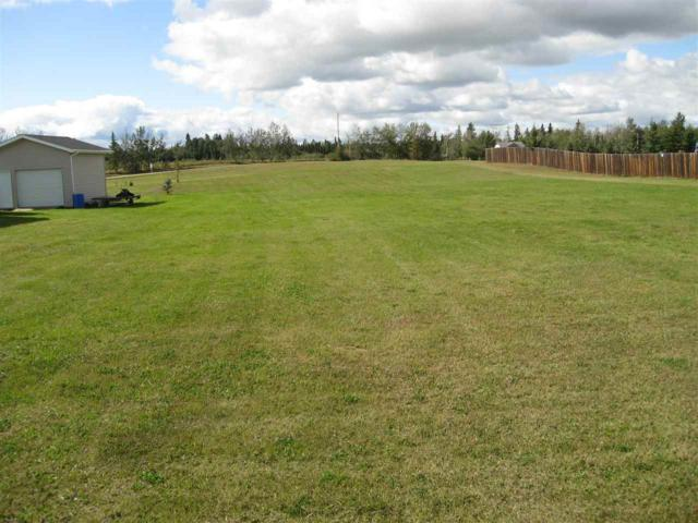 6 5304 Everett  Rd, Rural Lac Ste. Anne County, AB T0E 1V0 (#E4127747) :: Mozaic Realty Group