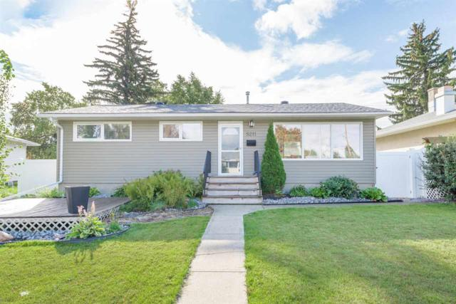 5211 106A Avenue, Edmonton, AB T6A 1J6 (#E4127846) :: Müve Team | RE/MAX Elite