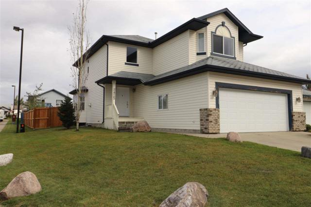 2825 32A Street, Edmonton, AB T6T 1T3 (#E4127898) :: The Foundry Real Estate Company