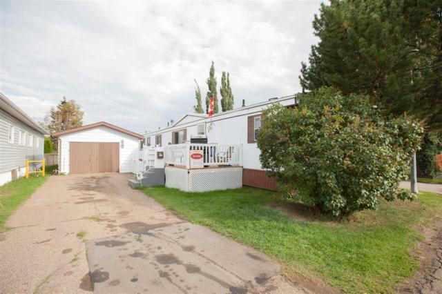 303 10770 Winterburn Road, Edmonton, AB T5S 1T5 (#E4127915) :: Müve Team | RE/MAX Elite
