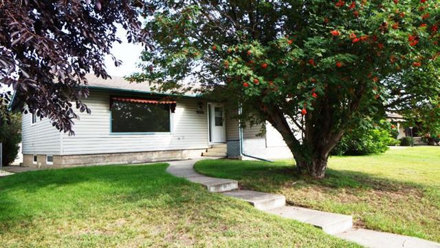 6728 95 Avenue, Edmonton, AB T6B 1A8 (#E4127937) :: The Foundry Real Estate Company