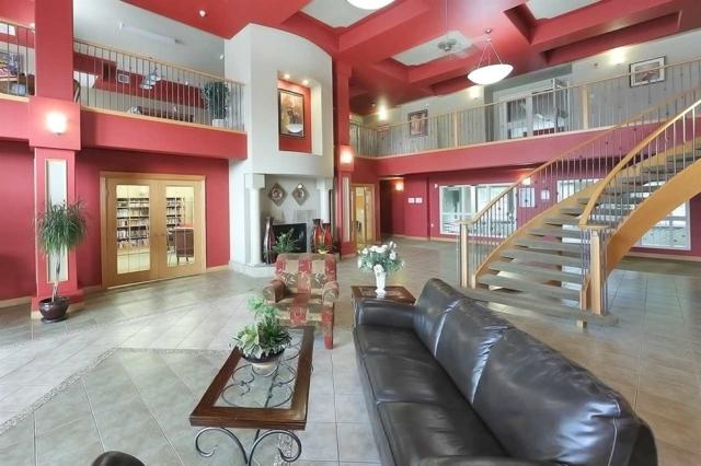 121 612 111 Street, Edmonton, AB T6W 1R9 (#E4127954) :: The Foundry Real Estate Company