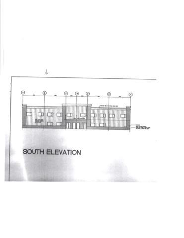 #103 315 Slate Av, Stony Plain, AB T7Z 1V7 (#E4127986) :: The Foundry Real Estate Company