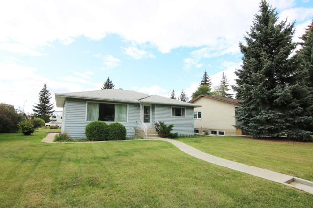 10708 141 Street, Edmonton, AB T5M 1S9 (#E4128003) :: The Foundry Real Estate Company